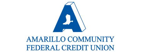 Amarillo Community Federal Credit Union