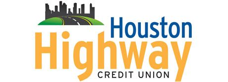 Houston Highway Credit Union