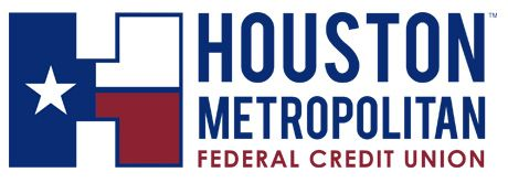 Houston Metropolitan Federal Credit Union