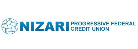Nizari Progressive Federal Credit Union