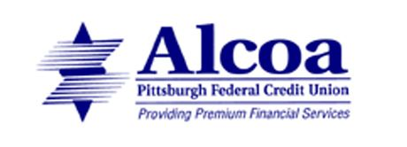 Alcoa Pittsburgh Federal Credit Union