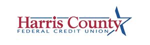 Harris County Federal Credit Union
