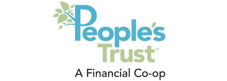 Peoples Trust Federal Credit Union