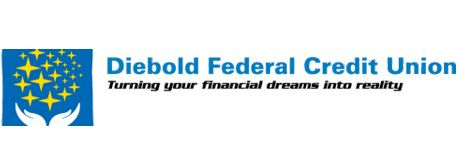 Diebold Federal Credit Union