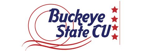 Buckeye State Credit Union