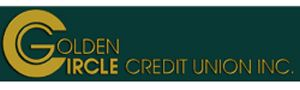 Golden Circle Federal Credit Union