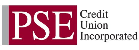PSE Credit Union