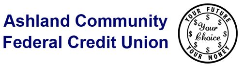 Ashland Community Federal Credit Union