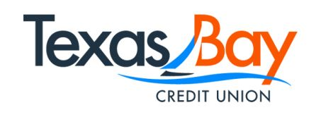 Texas Bay Credit Union