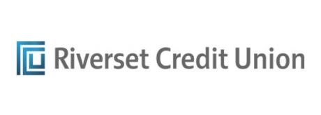 Riverset Credit Union