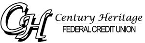 Century Heritage Federal Credit Union