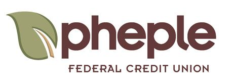 PHEPLE Federal Credit Union