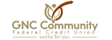 GNC Community Federal Credit Union