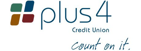 Plus4 Credit Union
