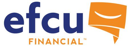 EFCU Financial Credit Union