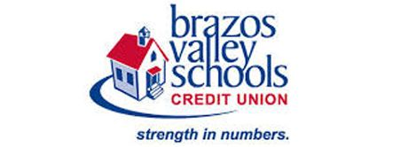 Brazos Valley Schools Credit Union