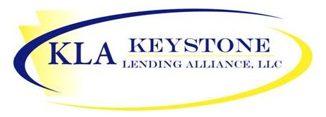 Keystone Lending Alliance, LLC