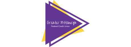 Greater Pittsburgh Federal Credit Union