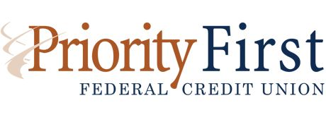Priority First Credit Union