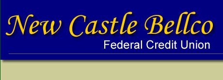 New Castle Bellco Federal Credit Union