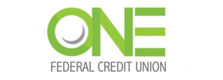 The One Federal Credit Union