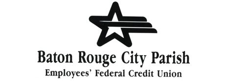 Baton Rouge City Parish Employees Federal Credit Union
