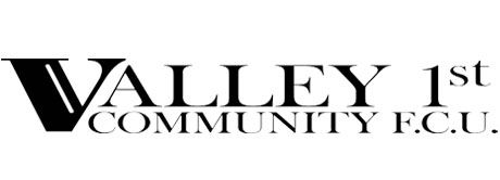 Valley 1st Community FCU