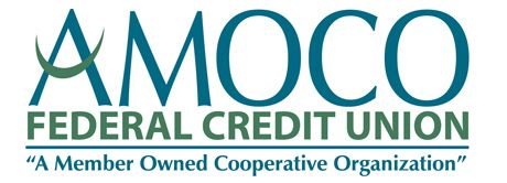 Amoco FCU Car Sale