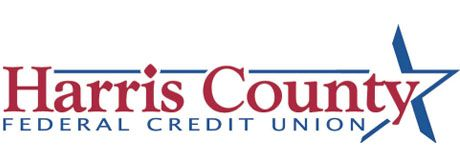 Harris County FCU Car Sale