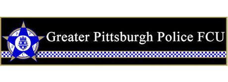 Greater Pittsburgh Police FCU