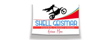 Shell Geismar Federal Credit Union