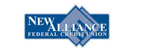 New Alliance Federal Credit Union