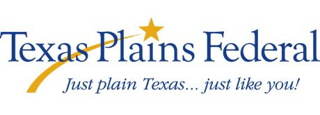 Texas Plains Federal Credit Union
