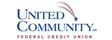 United Community Federal Credit Union