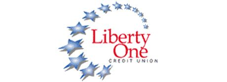 Liberty One Credit Union