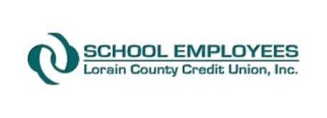 School Employees Lorain County Credit Union