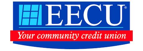 Education Employees Credit Union