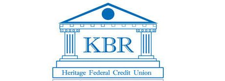 KBR Heritage Federal Credit Union