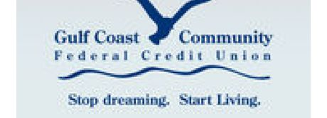 Gulf Coast Community Federal Credit Union