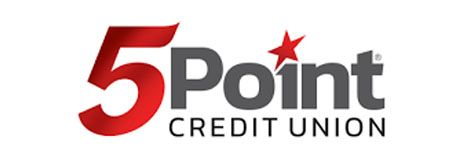 5 Point Credit Union