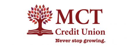 MCT Credit Union