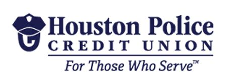 Houston Police Credit Union