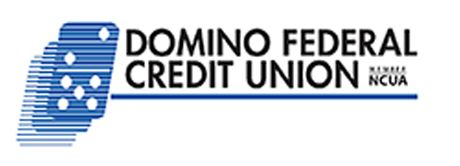 Domino Federal Credit Union