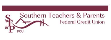 Southern Teachers and Parents FCU