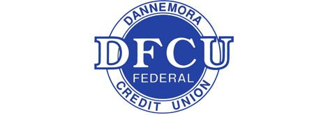 Dannemora Federal Credit Union