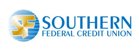 Southern Federal Credit Union
