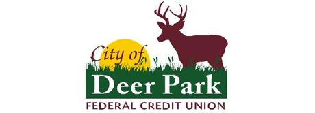 City of Deer Park Federal Credit Union