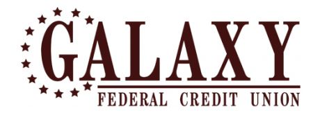 Galaxy Federal Credit Union