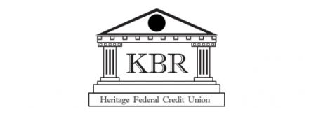 KBR Heritage FCU Car Sale