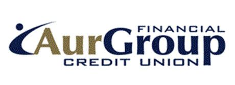 Aurgroup Credit Union